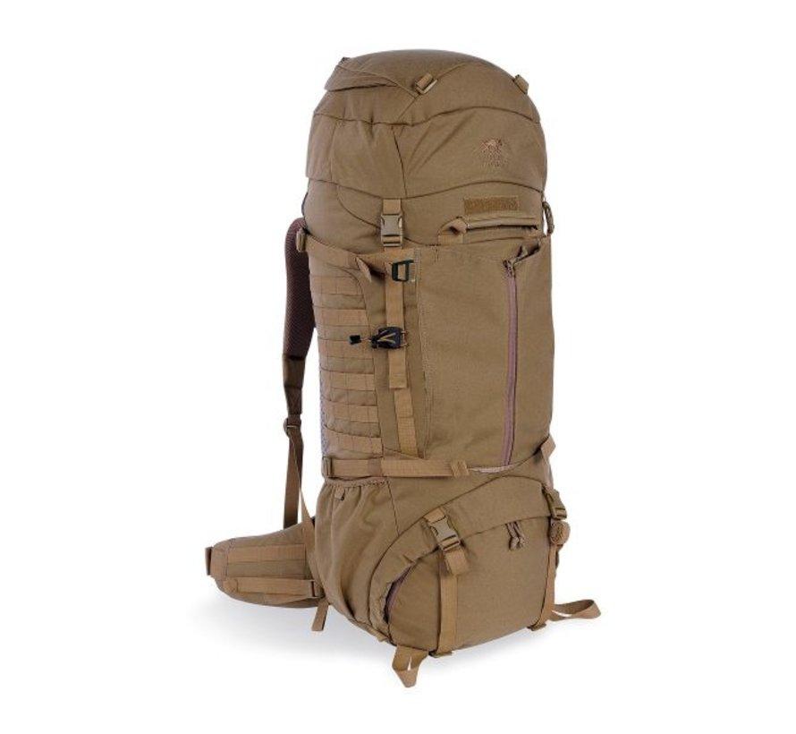 Pathfinder MK II (Coyote Brown)