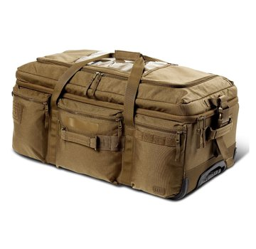 5.11 Tactical Mission Ready 3.0 (Kangaroo)