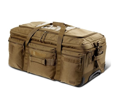 5.11 Tactical Mission Ready 3.0 (Kangaroo)