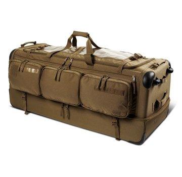 5.11 Tactical CAMS 3.0 (Kangaroo)