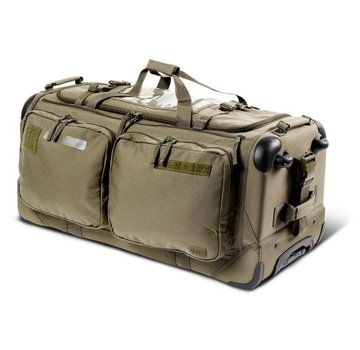 5.11 Tactical SOMS 3.0 (Ranger Green)