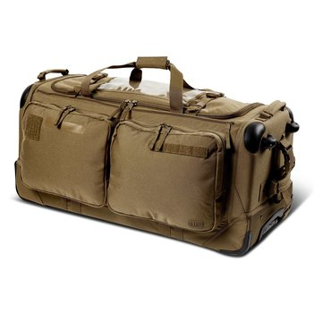 5.11 Tactical SOMS 3.0 (Kangaroo)