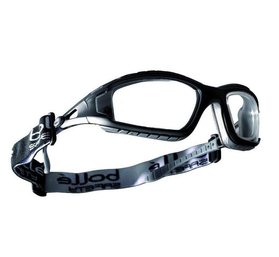 Tracker Goggles