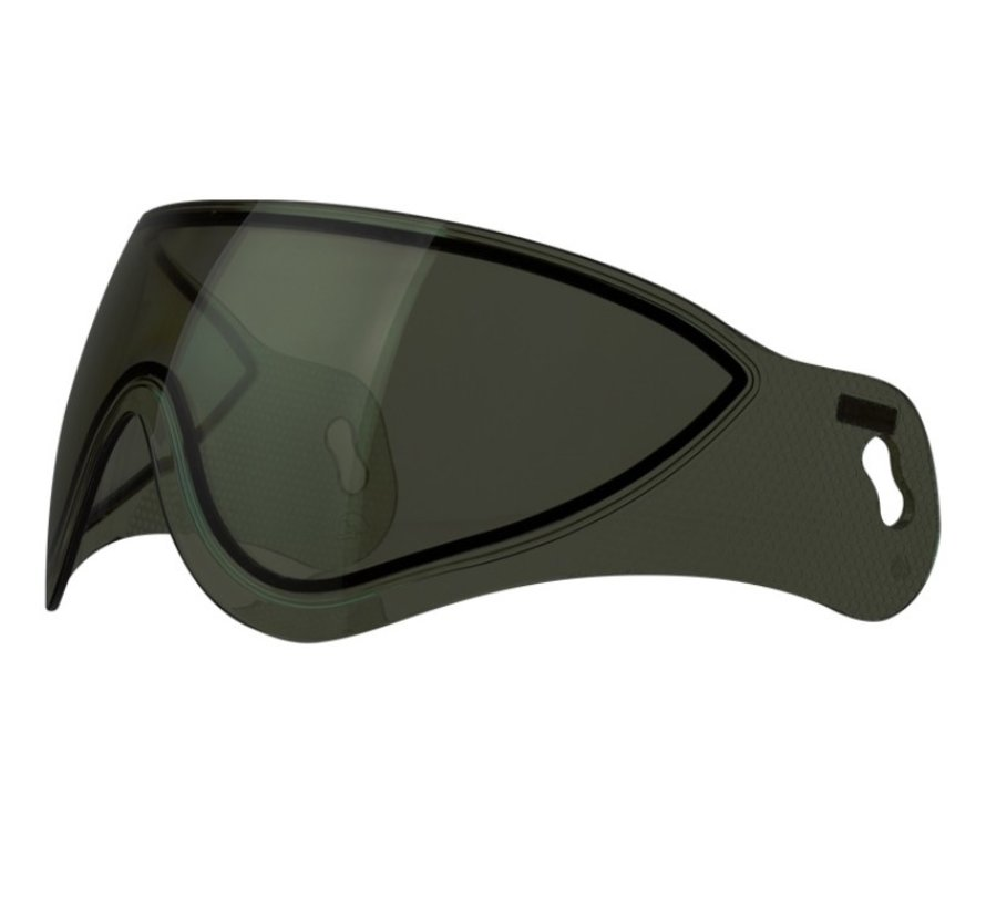 Replacement Thermal Lens (Smoke)