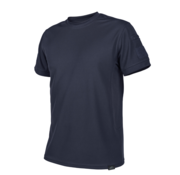 Helikon Tactical T-Shirt Topcool (Navy Blue)