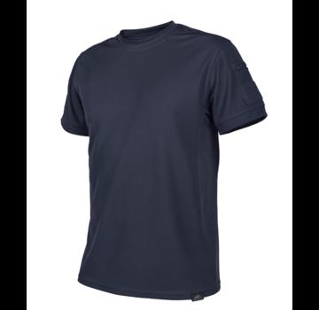 Helikon Tactical T-Shirt Topcool (Navy Blue)