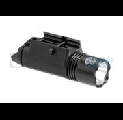 Union Fire M3 Q5 LED Tactical Illuminator (Black)