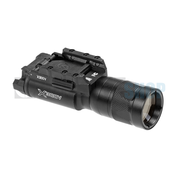 Night Evolution X300V Weapon Light (Black)