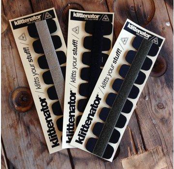 Klittenator MOLLE Velcro (Olive Drab)