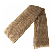Invader Gear Sniper Net Scarf (Tan)