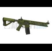 G&G GC16 Predator (Green)