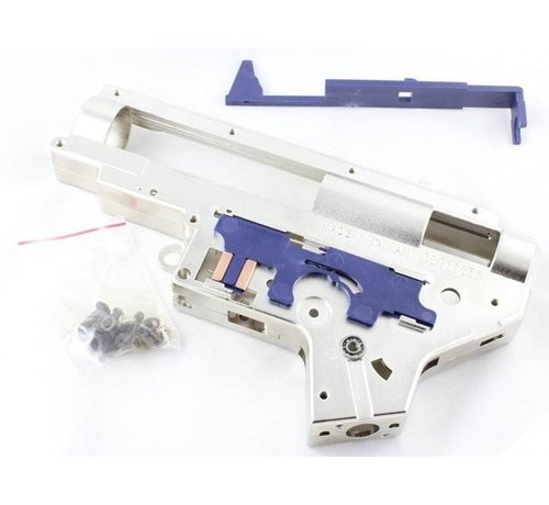 Lonex Gearbox V2/MP5  8mm Gearbox Shell