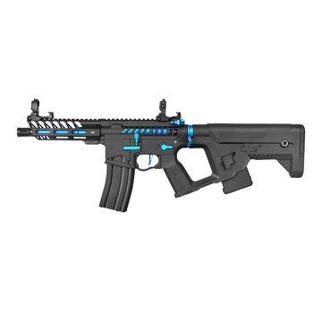 Lancer Tactical LT-29 Proline Metal GEN2 Enforcer Needletail Blue
