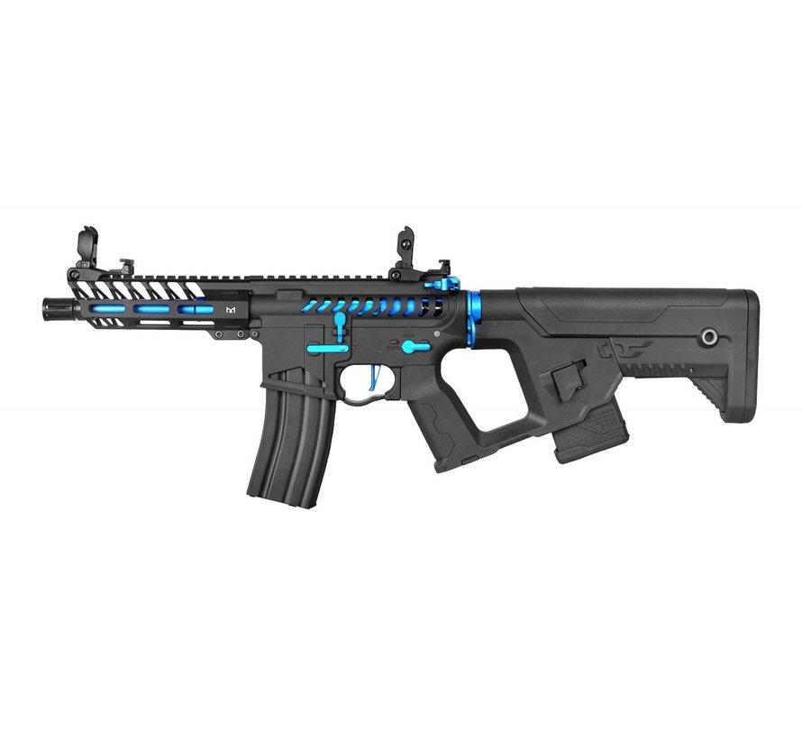 LT-29 Proline Metal GEN2 Enforcer Needletail Blue