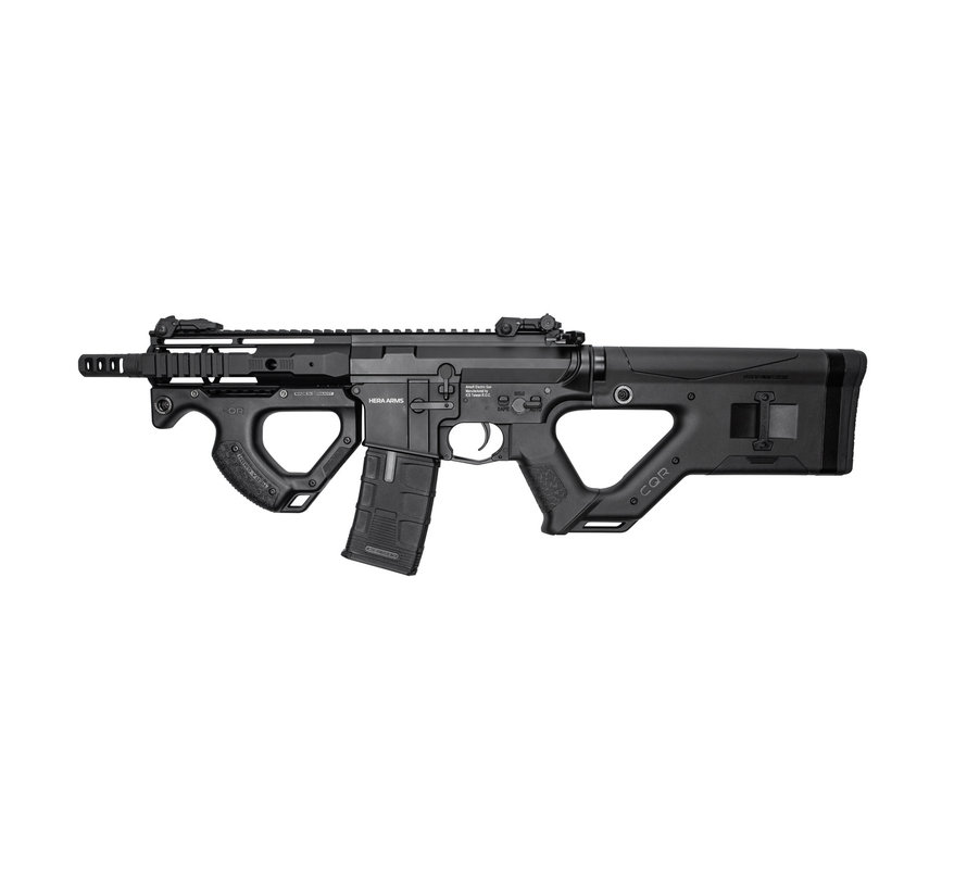 ASG HERA ARMS CQR (Black)