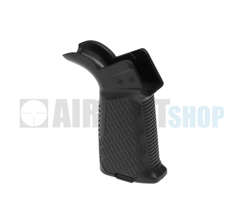 Point Competitive Grip (Black)