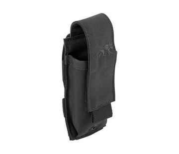 Tasmanian Tiger SGL Pistol Mag Pouch MKII (Black)