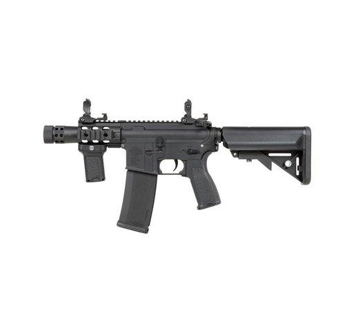 Specna Arms SA-E10 EDGE