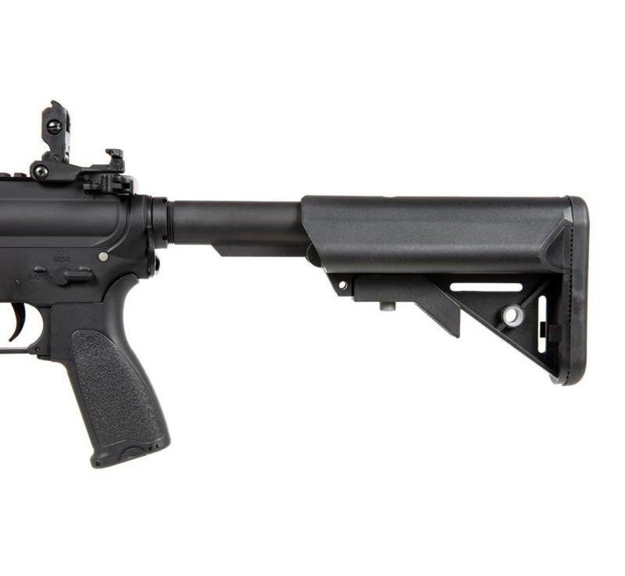 Specna Arms SA-E04 EDGE  - Airsoftshop