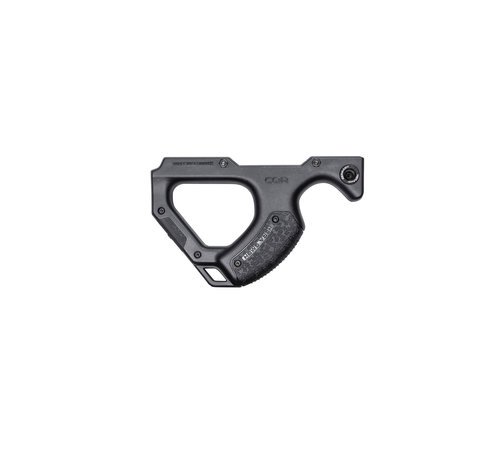 HERA ARMS Front Grip HERA CQR (Black)