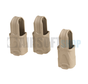 Magpul 9mm SMG 3 Pack (Dark Earth)