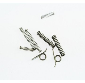 AIP Spare Parts Of Springs For TM 5.1 / 4.3