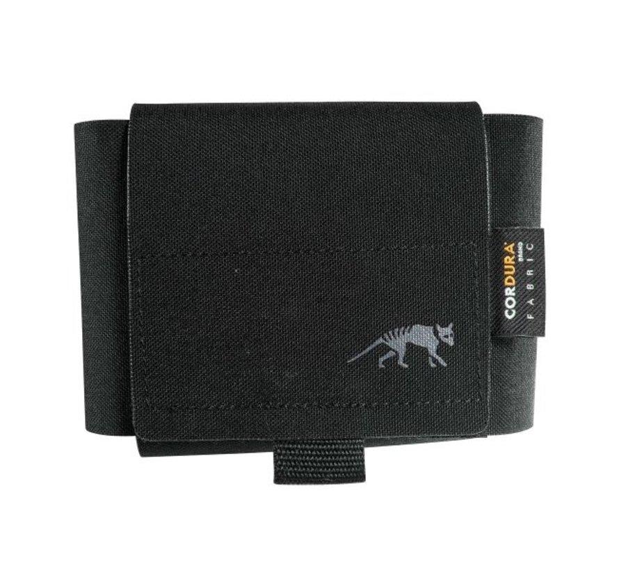 Glove Pouch MKII (Black)