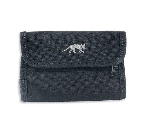 Tasmanian Tiger ID Wallet  (Black)