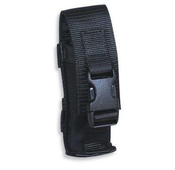 Tasmanian Tiger Tool Pocket Small Pouch (Black)
