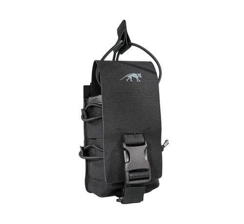 Tasmanian Tiger SGL Mag Pouch MKII HK417  (Black)