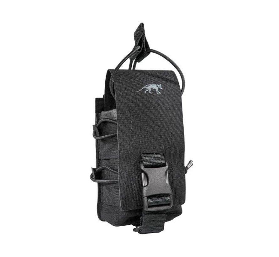 SGL Mag Pouch MKII HK417  (Black)
