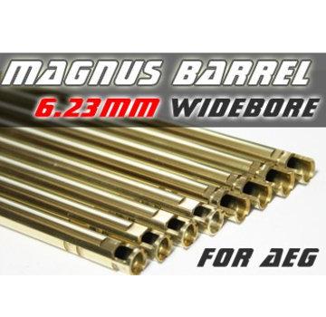 Orga Magnus 6.23mm Wide Bore 150mm Inner Barrel
