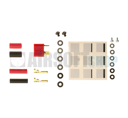 Gate TITAN V2 Installation Kit