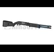 Cyma CM355L Shotgun (Black)