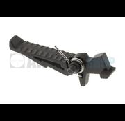VFC QRS M4 AEG Trigger Set (Black)