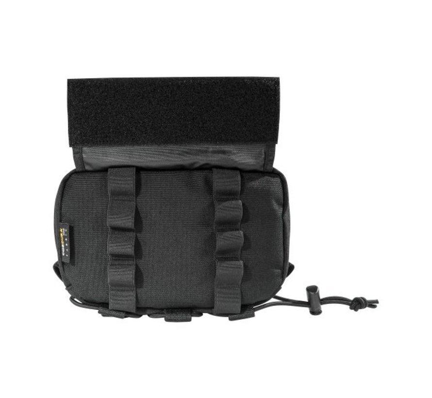 TAC Pouch 12 (Black)
