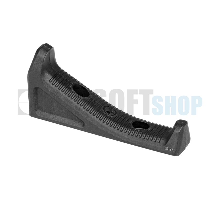 M-LOK AFG Angled Fore-Grip (Black)