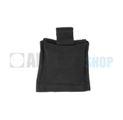 Blue Force Gear Ten-Speed Dump Pouch (Black)