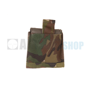 Blue Force Gear Ten-Speed Dump Pouch (Multicam)