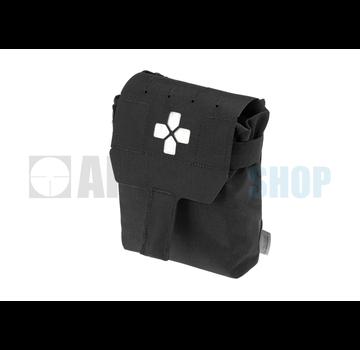 Blue Force Gear Medium Trauma Kit NOW! (Black)
