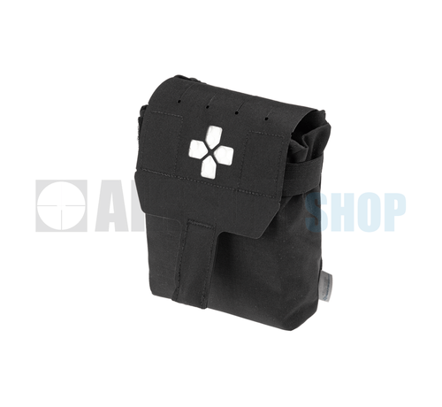 Blue Force Gear Medium Trauma Kit NOW! (Black)