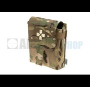 Blue Force Gear Medium Trauma Kit NOW! (Multicam)