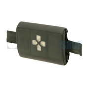 Blue Force Gear Belt Mounted Micro Trauma Kit NOW! (Olive)