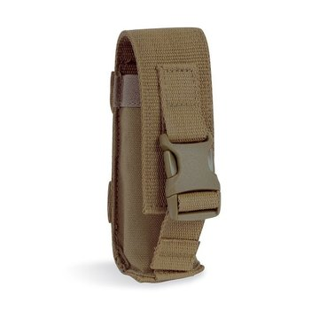 Tasmanian Tiger Tool Pocket Small Pouch (Coyote)