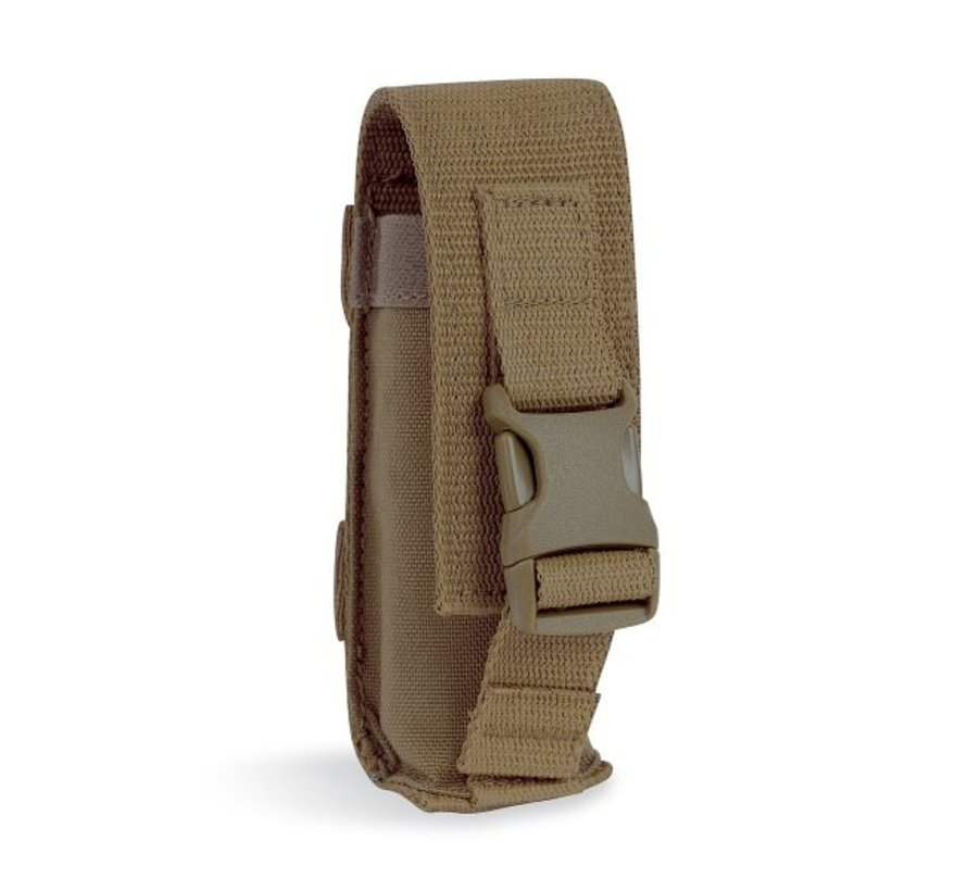 Tool Pocket Small Pouch (Coyote)