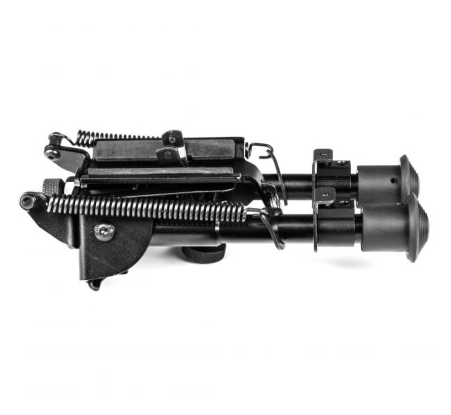 Sniper Bipod
