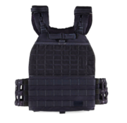 5.11 Tactical TacTec Plate Carrier (Dark Navy)