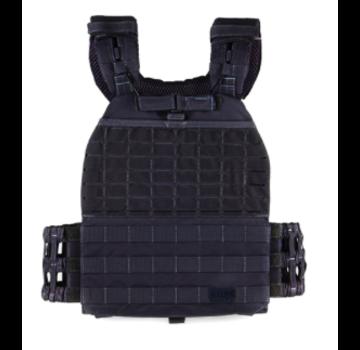 5.11 Tactical TacTec Plate Carrier (Dark Navy)