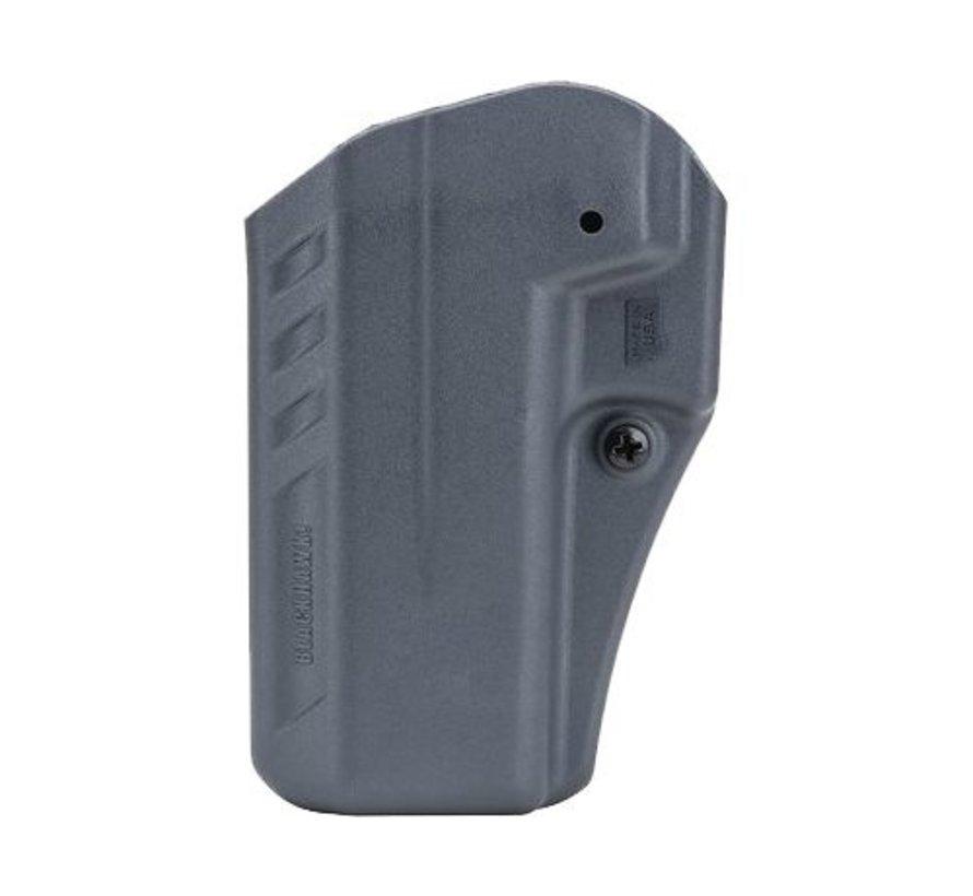 ARC IWB Holster for Glock 17 (Black)