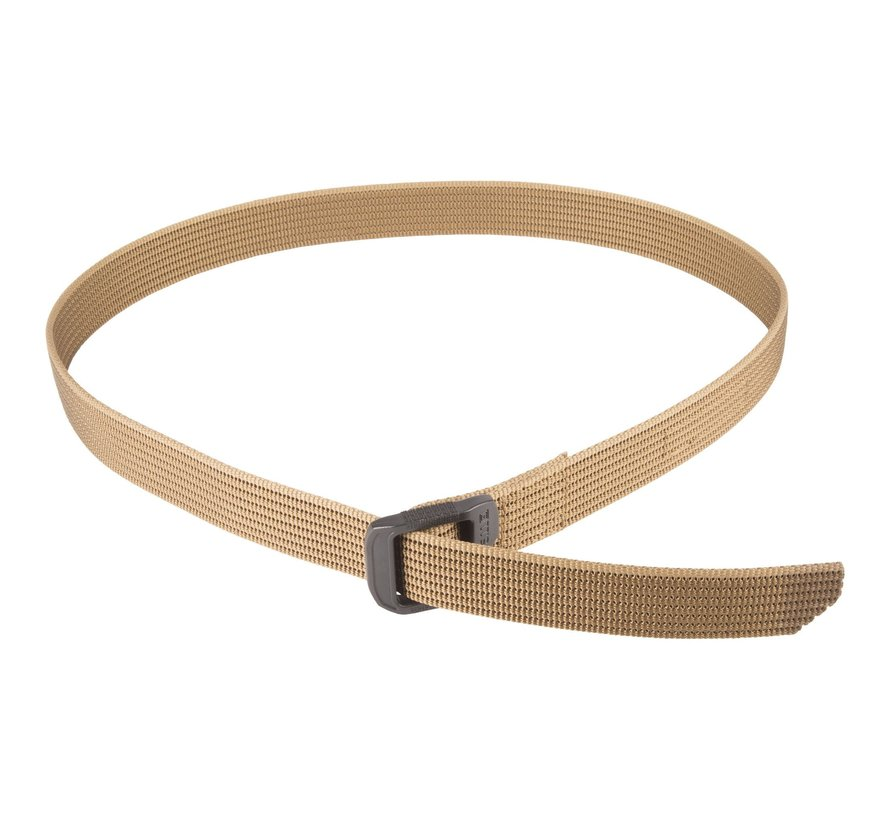"Women's 1.25"" Kella Belt (Black)"